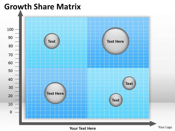 Consulting Diagram Matrix Patterning Chart Mba Models And Frameworks