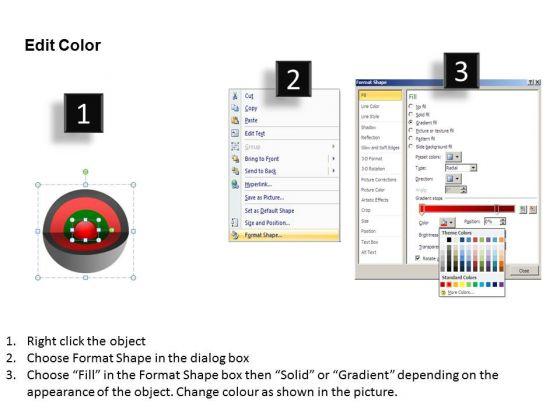 consulting_diagram_multicolor_4_stages_core_diagram_sales_diagram_3