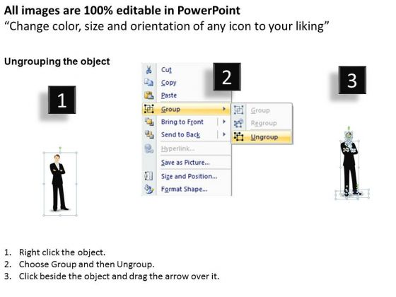 consulting_diagram_strategic_options_powerpoint_templates_mba_models_and_frameworks_2
