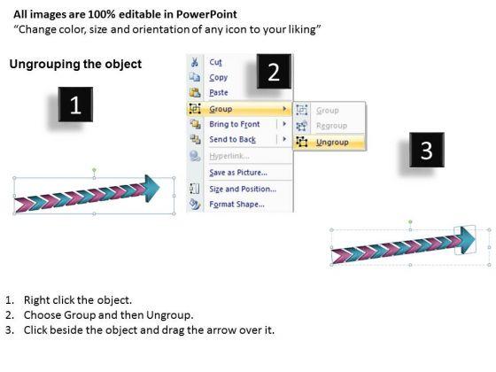 marketing_diagram_3d_arrow_process_11_stages_sales_diagram_2