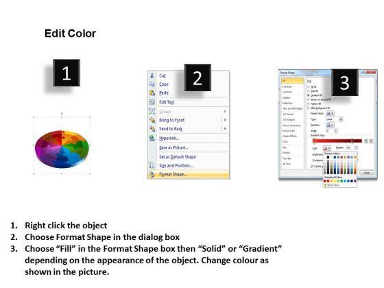 marketing_diagram_3d_circle_templates_slide_layout_11_stages_business_framework_model_3