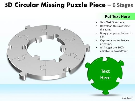 marketing_diagram_3d_circular_missing_puzzle_piece_6_stages_3_strategy_diagram_1