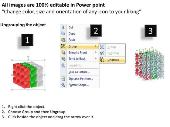 marketing_diagram_3d_cubes_style_1_consulting_diagram_2