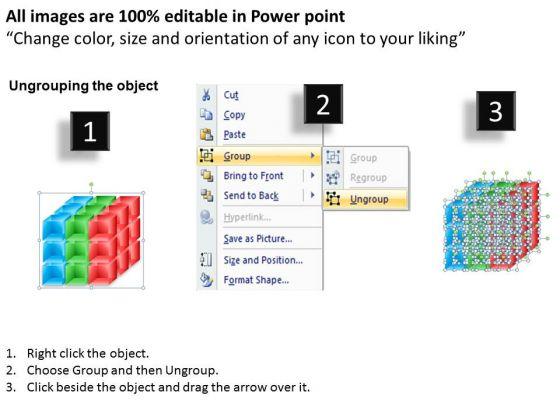 marketing_diagram_3d_cubes_with_arrows_design_business_framework_model_2