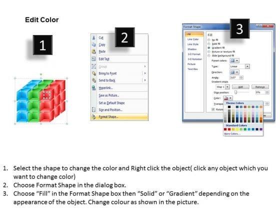 marketing_diagram_3d_cubes_with_arrows_design_business_framework_model_3