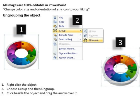 marketing_diagram_3d_cycle_process_flowchart_stages_10_style_business_framework_model_2