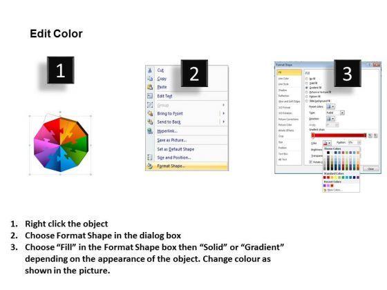 marketing_diagram_3d_decagon_puzzle_diagram_process_10_stages_business_diagram_3