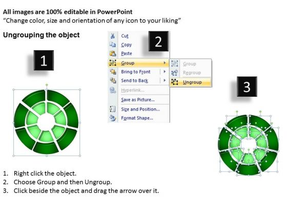 marketing_diagram_3d_double_concentric_rings_pieces_3_strategy_diagram_2