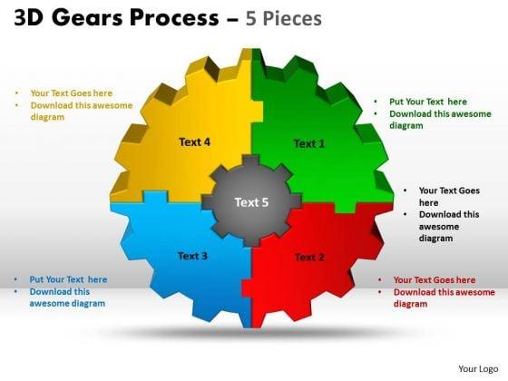 marketing_diagram_3d_gear_process_5_pieces_sales_diagram_1