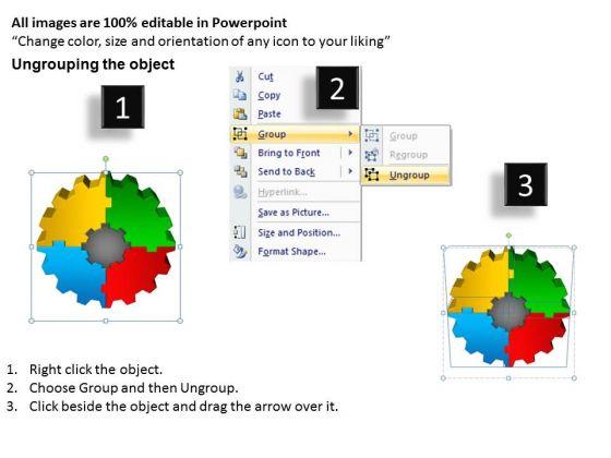 marketing_diagram_3d_gear_process_5_pieces_sales_diagram_2