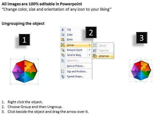 marketing_diagram_3d_octagon_diagram_puzzle_process_consulting_diagram_2