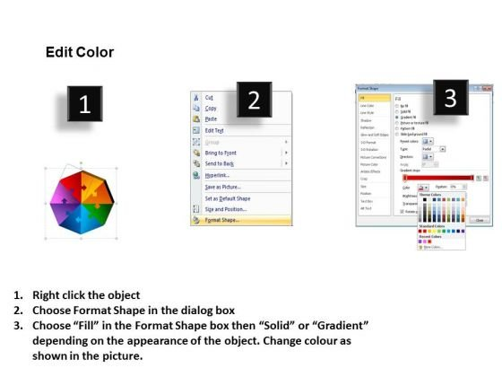 marketing_diagram_3d_octagon_diagram_puzzle_process_consulting_diagram_3