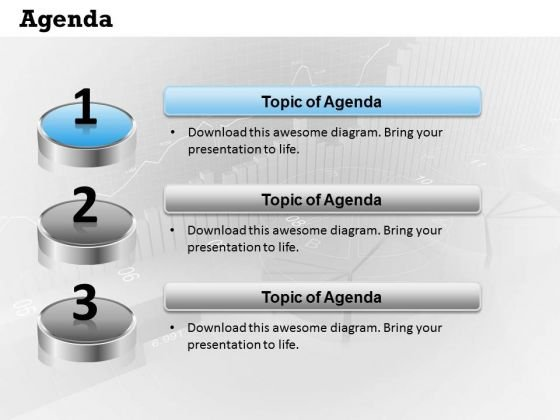 Marketing Diagram Agenda Consulting Diagram