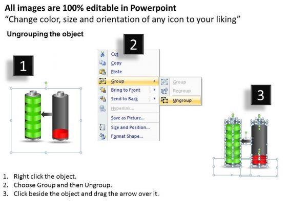 marketing_diagram_batteries_charging_and_discharging_style_1_sales_diagram_2
