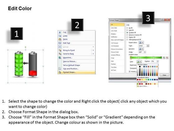marketing_diagram_batteries_charging_and_discharging_style_1_sales_diagram_3