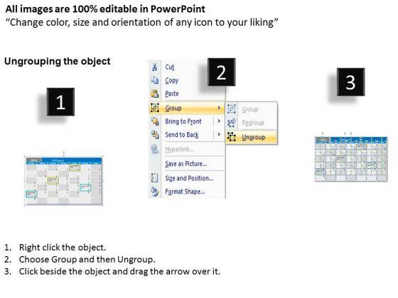 marketing_diagram_blue_calendar_2011_consulting_diagram_2
