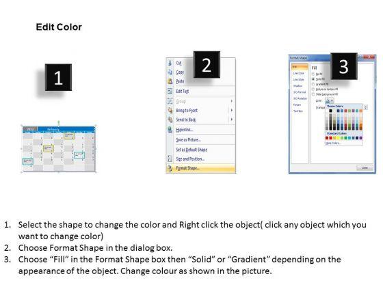marketing_diagram_blue_calendar_2011_consulting_diagram_3