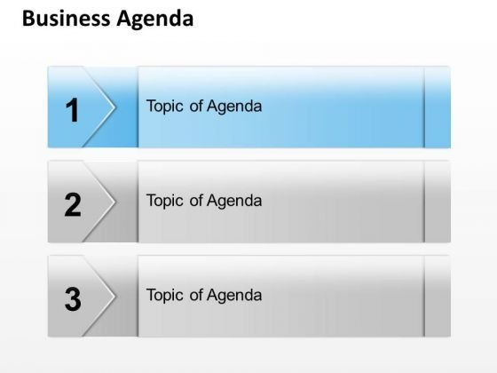 Marketing Diagram Business Agenda Sales Diagram
