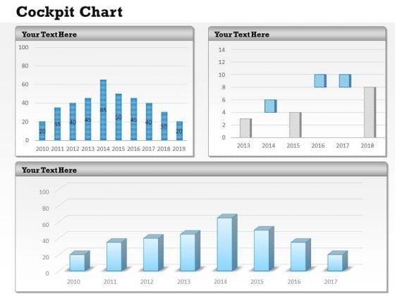 Marketing Diagram Business Intelligence Dashboard Design Sales Diagram