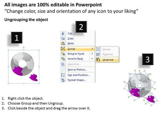 marketing_diagram_circula_diagram_ppt_strategic_management_2