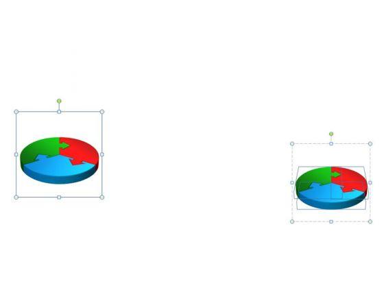 marketing_diagram_circular_arrow_diagram_image_3_stages_strategic_management_2