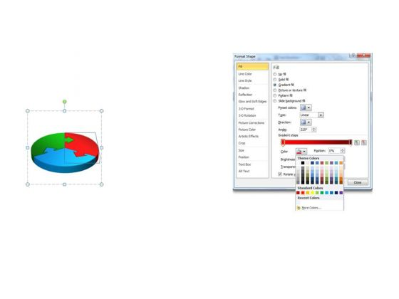 marketing_diagram_circular_arrow_diagram_image_3_stages_strategic_management_3
