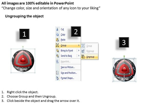 marketing_diagram_core_diagram_business_cycle_diagram_2