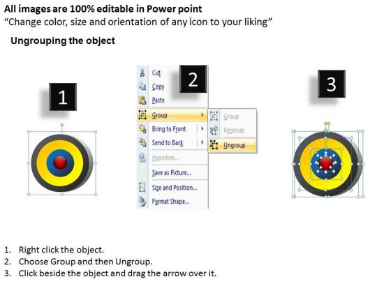 marketing_diagram_core_diagram_style_strategic_management_2