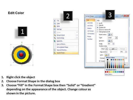 marketing_diagram_core_diagram_style_strategic_management_3