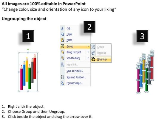 marketing_diagram_crayons_and_pencils_style_1_business_framework_model_2