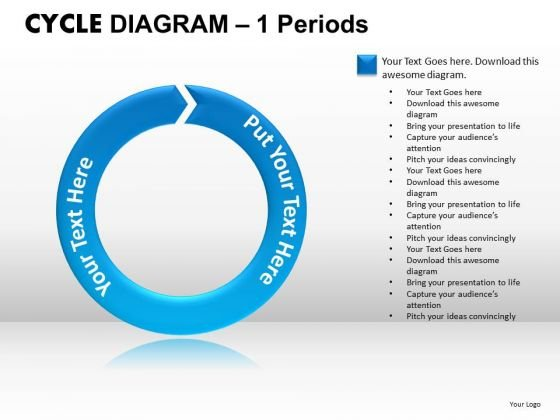 Marketing Diagram Cycle Diagram Strategic Management