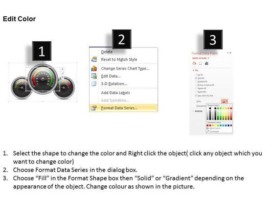 marketing_diagram_dashboard_to_compare_data_sales_diagram_2