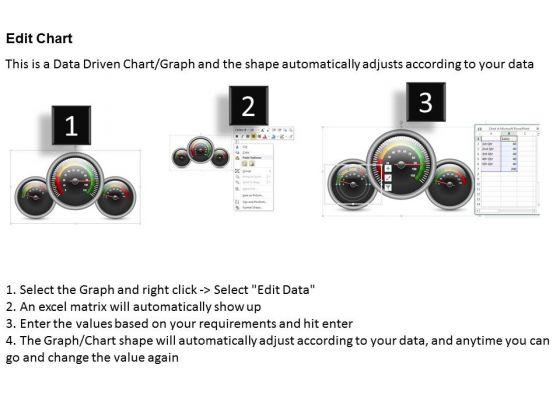 marketing_diagram_dashboard_to_compare_data_sales_diagram_3