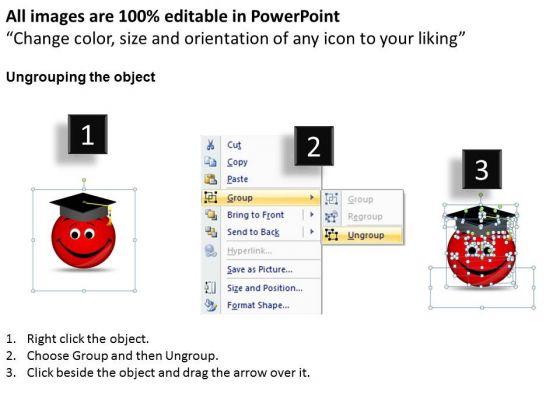 marketing_diagram_education_smiley_face_business_diagram_2