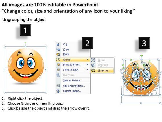 marketing_diagram_happy_smiley_face_sales_diagram_2