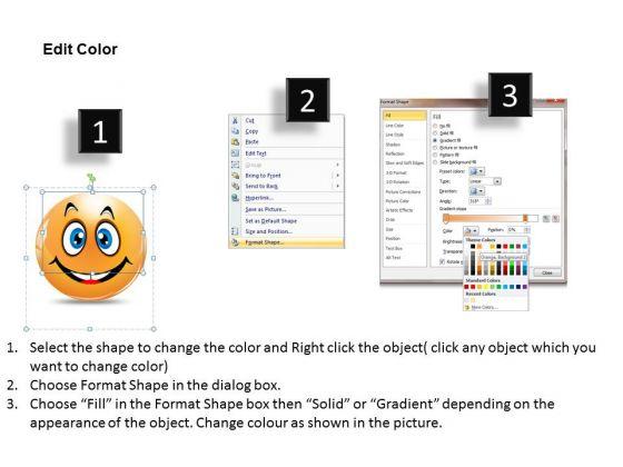 marketing_diagram_happy_smiley_face_sales_diagram_3