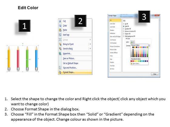 marketing_diagram_horizontal_process_4_stages_ppt_diagram_mba_models_and_frameworks_3