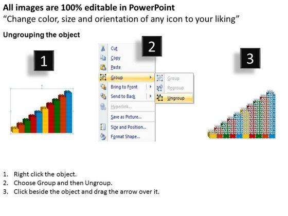 marketing_diagram_lego_blocks_process_10_stages_strategic_management_2