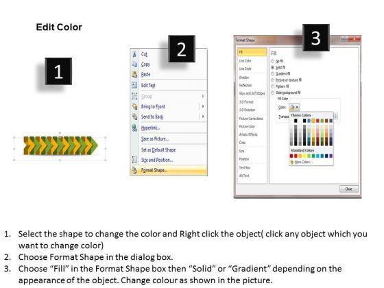marketing_diagram_linear_arrow_12_stages_2_sales_diagram_3