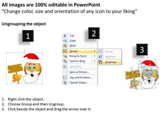 marketing_diagram_merry_christmas_smiley_face_strategic_management_2