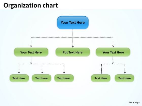 Marketing Diagram Organization Flow Chart Consulting Diagram