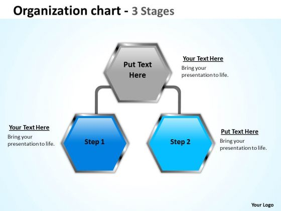 Marketing Diagram Organization Table Strategic Management