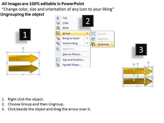 marketing_diagram_parallel_arrows_7_stages_sales_diagram_2