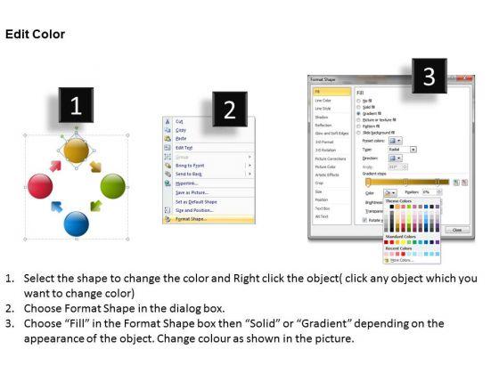 marketing_diagram_pest_study_analysis_consulting_diagram_3