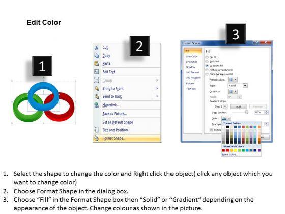 marketing_diagram_rings_misc_business_framework_model_3