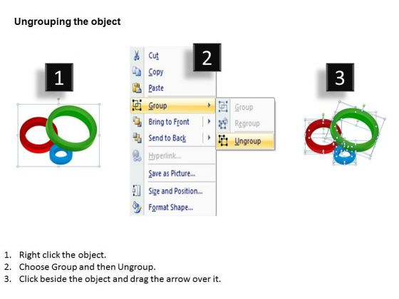 marketing_diagram_rings_misc_mba_models_and_frameworks_2