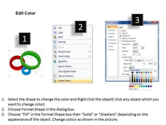 marketing_diagram_rings_misc_mba_models_and_frameworks_3