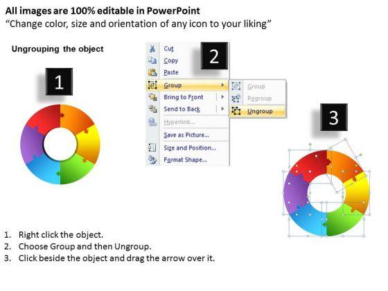 marketing_diagram_six_stages_circular_diagram_process_business_framework_model_2