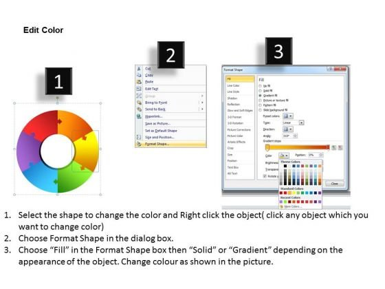 marketing_diagram_six_stages_circular_diagram_process_business_framework_model_3