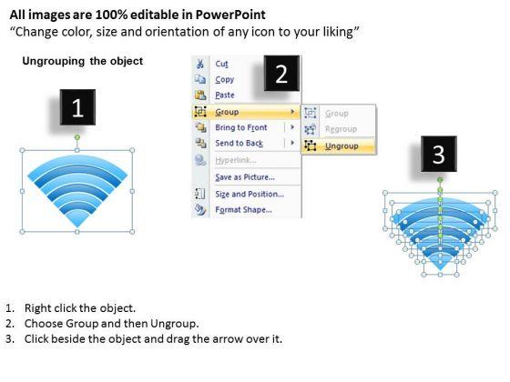marketing_diagram_stack_process_chart_flow_mba_models_and_frameworks_2